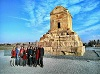 Iran Tours Gallery