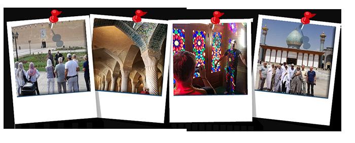Iran-Chiraz