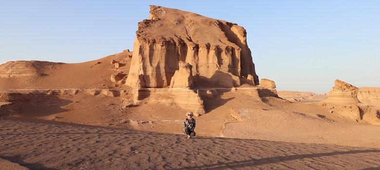UNESCO registered sightseeing