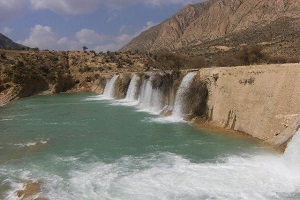 Iran Historical Tours