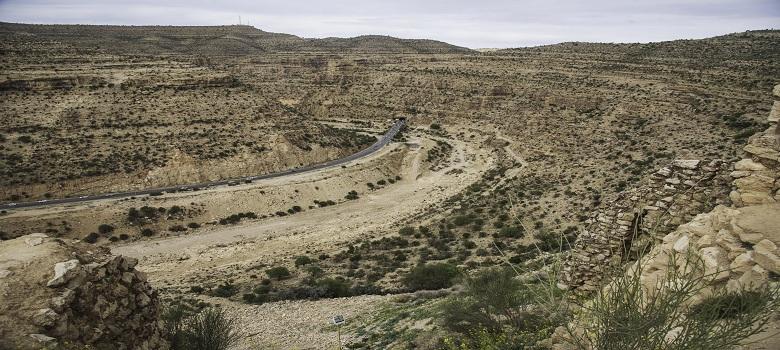 The 10 best hiking trails in Iran, Iran trekking tour guides
