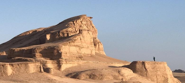 Agencia de viajes-Kalut en Irán-Irán es un país seguro