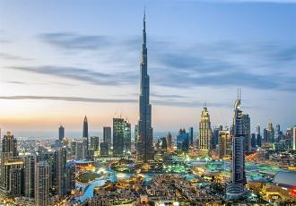 visit Dubai-Trip to Dubai