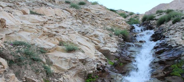 Zagros Mountain Climbing Tours