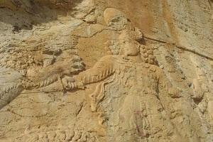 Visiting Sar Mashhad of Kazeroun, Tour to Sar Mashhad