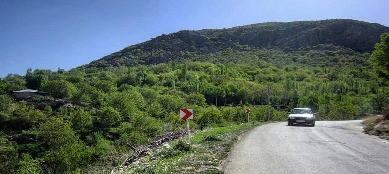 Iran vacation, most Wonderful Place in Iran