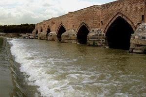 Tour to amazing historical sites of Iran