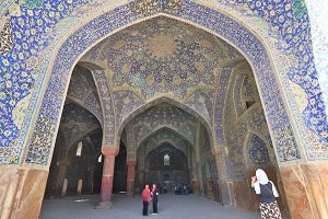 holy places in Iran, tour to khaneghah, Sufi Monastery in Iran, Fire Temple in Iran , Iran Mosques, Churches in Iran  ,  Sychnagogue in Iran