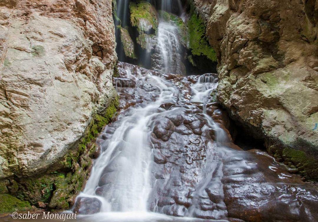 Tour al Parque Nacional Golestan