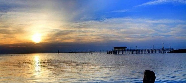 Iran Mountain Climbing Tour