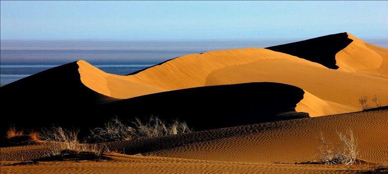 dasht-e lut-Kalut-surf Iran-Iran Reiseveranstalter