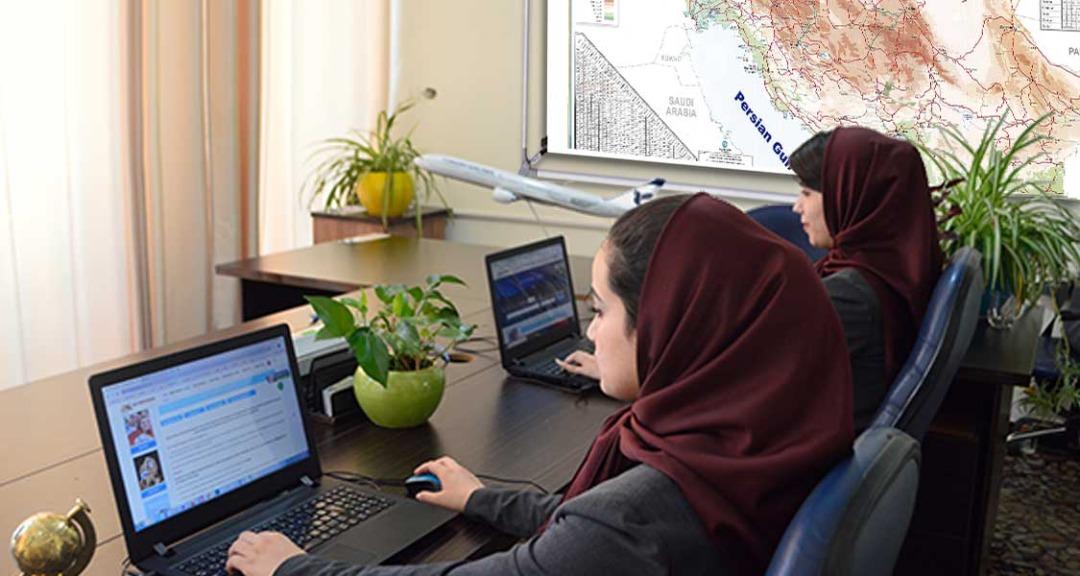 Iran Visa Assistance