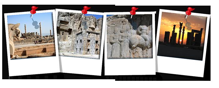 Persepolise