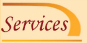 Iran tour services list